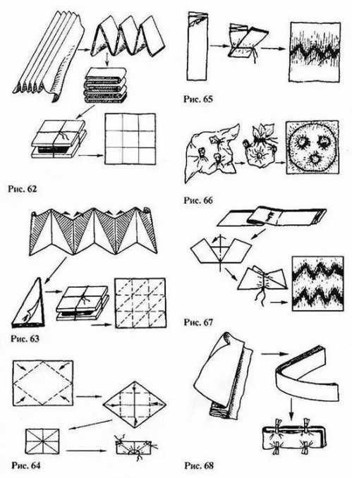 100种花的画法步骤图片